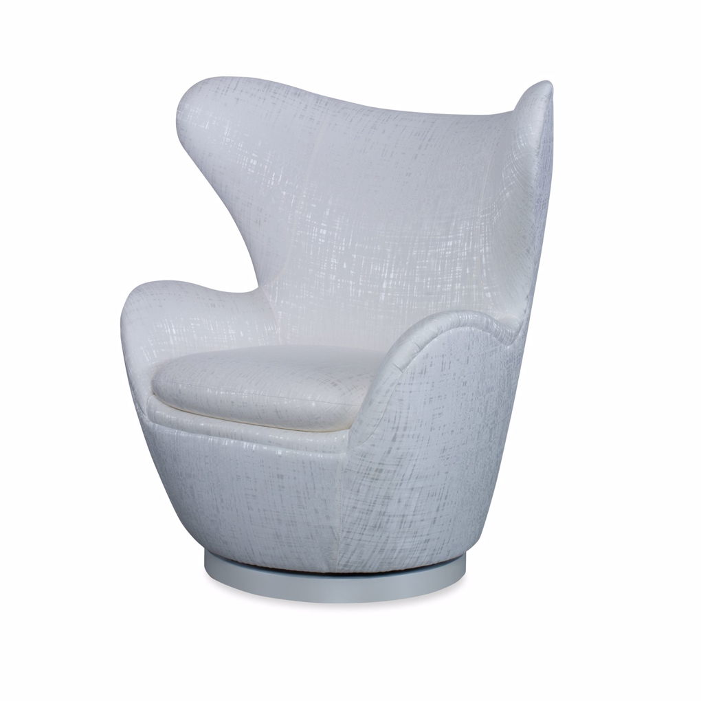 Picture of Jacob Swivel Chair