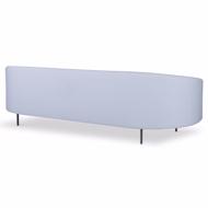 Picture of Manhattan Sofa