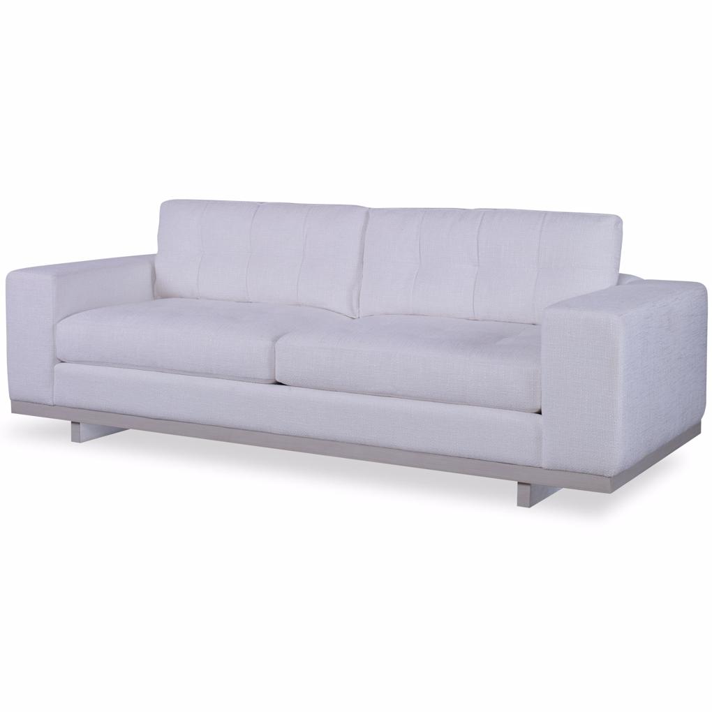 Picture of Oregon Sofa - Platinum Collection