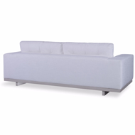 Picture of Oregon Sofa - Platinum Collection
