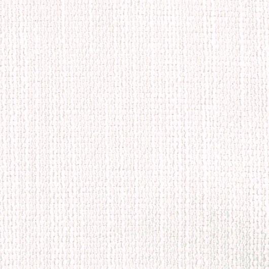 Picture of Arbiter Ivory