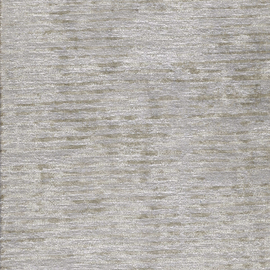 Picture of Salem Silver Flax