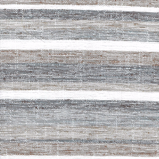 Picture of Faded Stripe Grey