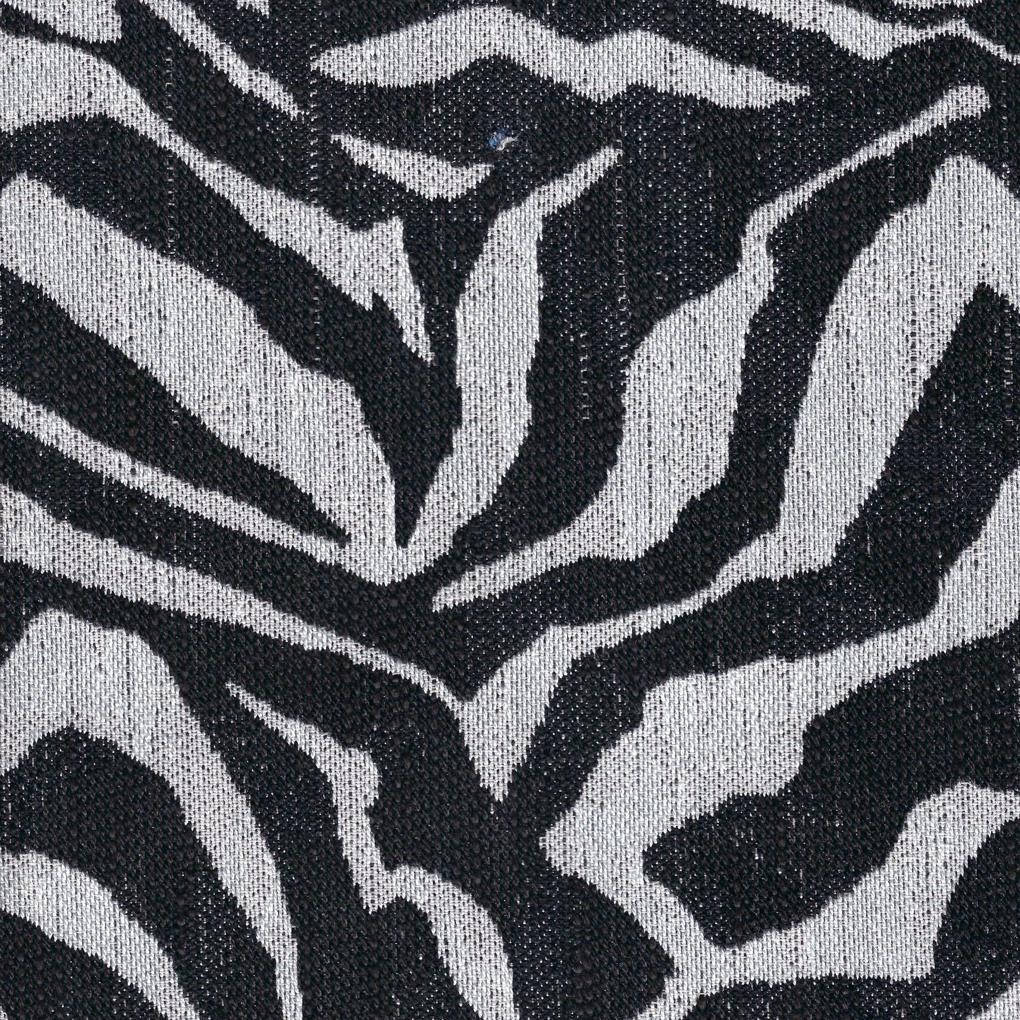 Picture of Locadio Zebra