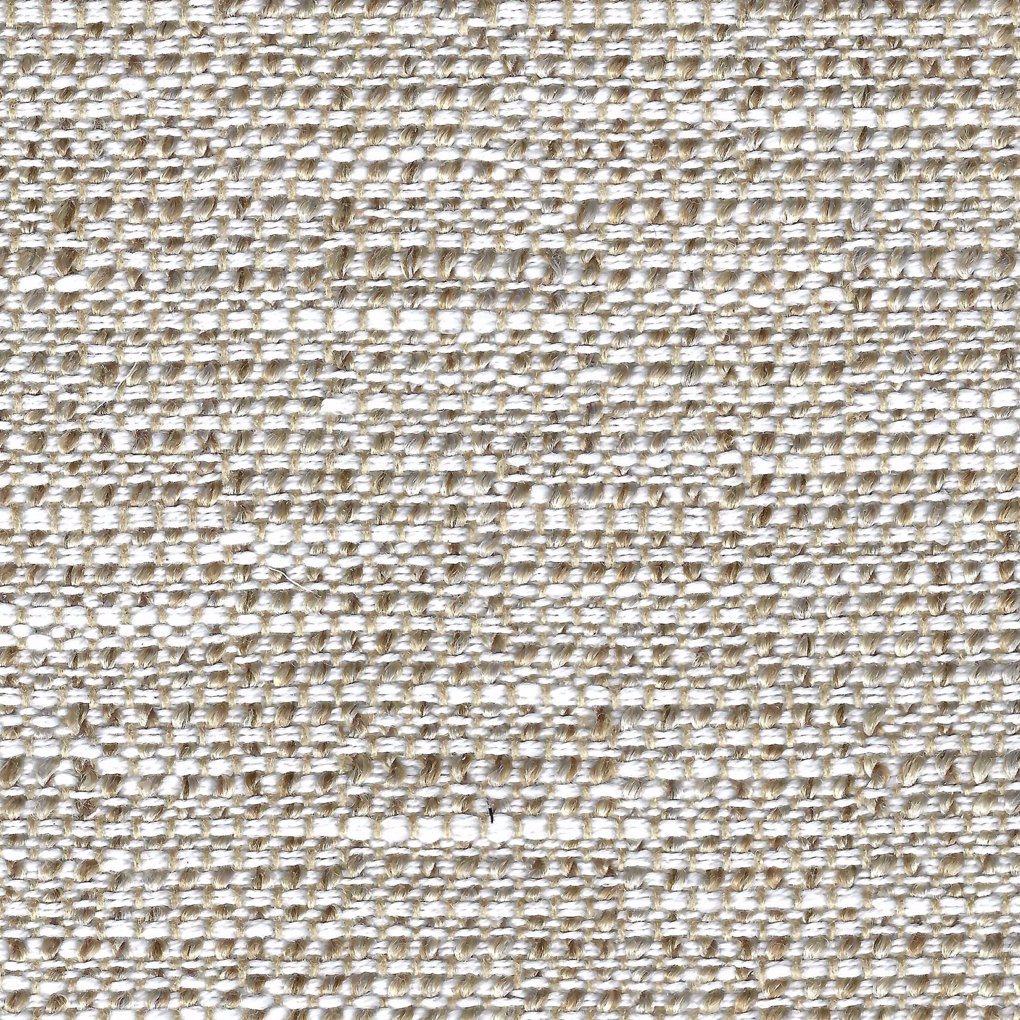 Picture of Caswell-OD Flax - INDOOR/OUTDOOR